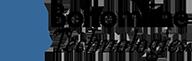 Bottomline-Logo-1
