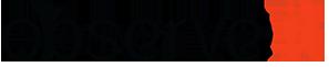 ObserveIT-Logo