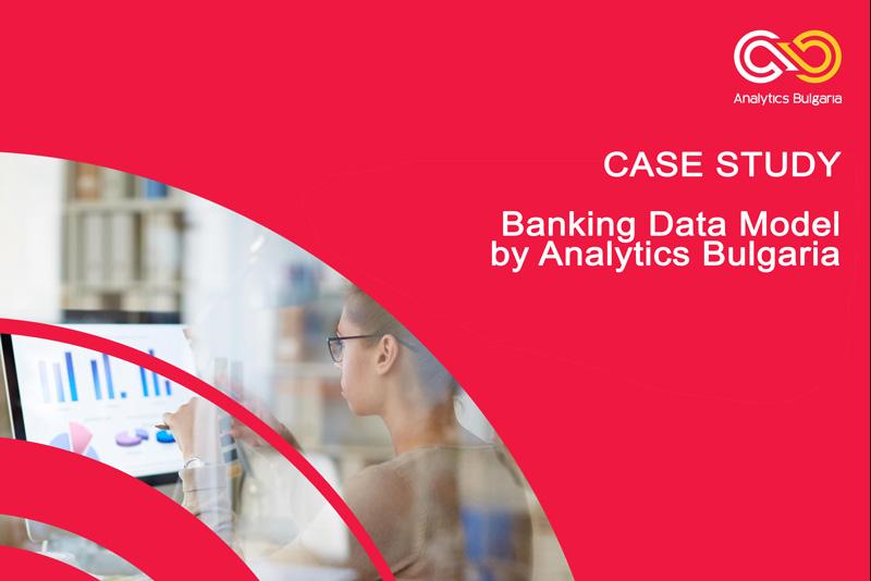 case_banking