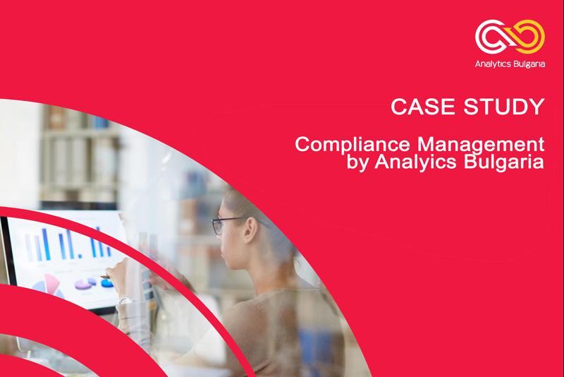 case_compliance
