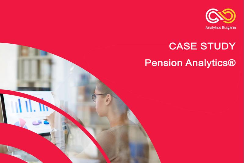 case_pension