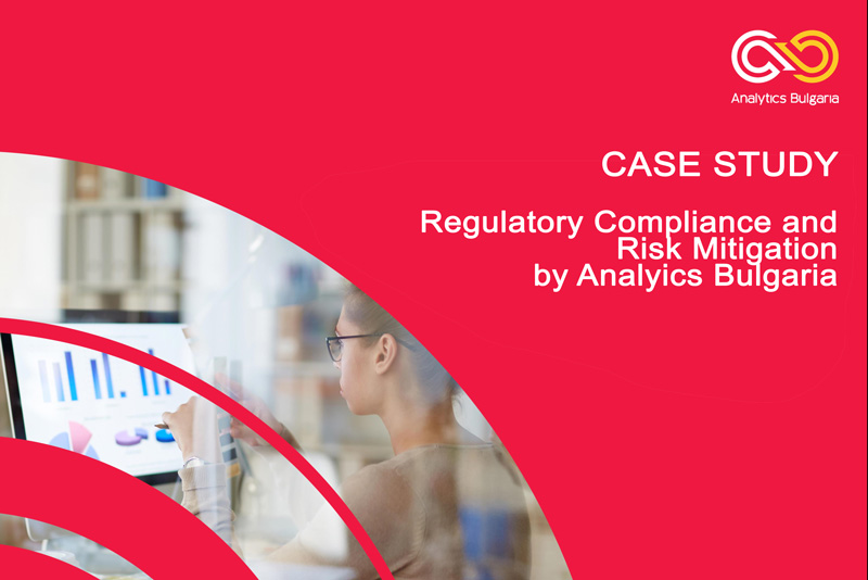 case_regulatory